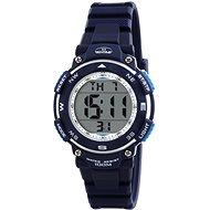 BENTIME 003-YP14625-02 - Dětské hodinky