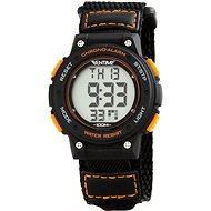 BENTIME 003-YP09456-01 - Dětské hodinky