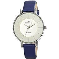 BENTIME 004-9MB-11656B - Dámské hodinky