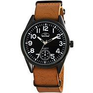 BENTIME 007-9M-5363A - Pánské hodinky