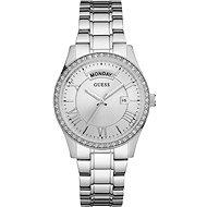 GUESS W0764L1 - Dámské hodinky