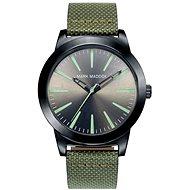 MARK MADDOX HC0013-57 - Pánské hodinky