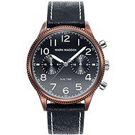 MARK MADDOX HC2003-55 - Pánské hodinky