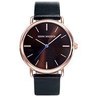 MARK MADDOX HC3029-47 - Pánské hodinky