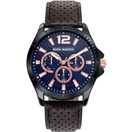 MARK MADDOX HC6022-35 - Pánské hodinky
