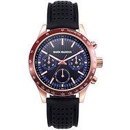 MARK MADDOX HC7007-57 - Pánské hodinky