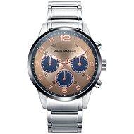 MARK MADDOX HM7016-45 - Pánské hodinky