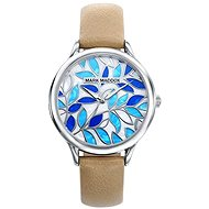 MARK MADDOX MC6010-30 - Dámské hodinky
