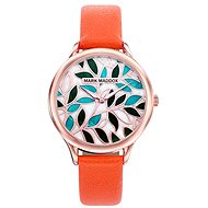 MARK MADDOX MC6010-90 - Dámské hodinky