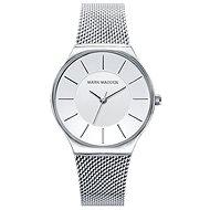 MARK MADDOX MM0020-17 - Dámské hodinky