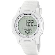 CALYPSO K5698/1 - Pánské hodinky