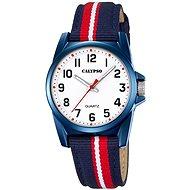 CALYPSO K5707/5 - Dětské hodinky