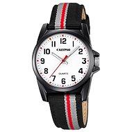 CALYPSO K5707/8 - Dětské hodinky
