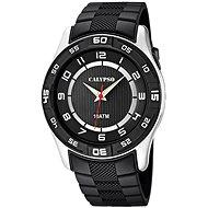 CALYPSO K6062/4 - Pánské hodinky