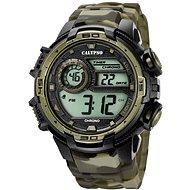 CALYPSO K5723/6 - Pánské hodinky