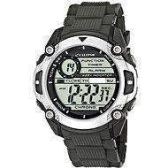 CALYPSO K5577/1 - Pánské hodinky