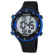 CALYPSO K5663/2 - Pánské hodinky