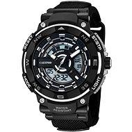 CALYPSO K5673/4 - Pánské hodinky