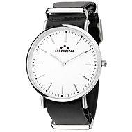CHRONOSTAR by Sector R3751252012 - Pánské hodinky