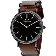 CHRONOSTAR by Sector R3751252013 - Pánské hodinky