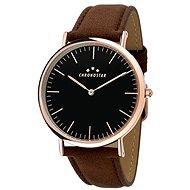 CHRONOSTAR by Sector R3751252014 - Pánské hodinky