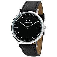 CHRONOSTAR by Sector R3751252015 - Pánské hodinky