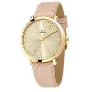 CHRONOSTAR by Sector R3751258502 - Dámské hodinky