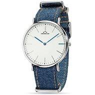 CHRONOSTAR by Sector R3751264002 - Pánské hodinky