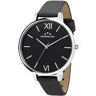 CHRONOSTAR by Sector R3751267502 - Dámské hodinky