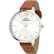 CHRONOSTAR by Sector R3751267503 - Dámské hodinky