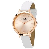 CHRONOSTAR by Sector R3751267505 - Dámské hodinky
