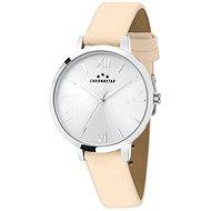CHRONOSTAR by Sector R3751267508 - Dámské hodinky