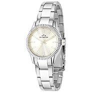 CHRONOSTAR by Sector R3753241511 - Dámské hodinky