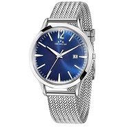 CHRONOSTAR by Sector R3753256003 - Dámské hodinky