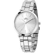 CHRONOSTAR by Sector R3753258502 - Dámské hodinky