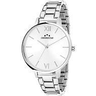CHRONOSTAR by Sector R3753267501 - Dámské hodinky