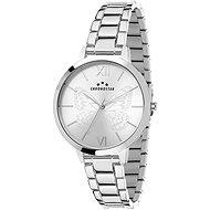 CHRONOSTAR by Sector R3753267505 - Dámské hodinky
