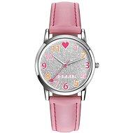 ESPRIT ES906504002 - Dětské hodinky