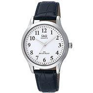 Dámské hodinky Q&Q C168J304 - Dámské hodinky