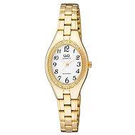 Dámské hodinky Q&Q Q879J004 - Dámské hodinky