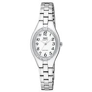 Dámské hodinky Q&Q Q879J204 - Dámské hodinky