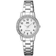 Dámské hodinky Q&Q QA27J204 - Dámské hodinky