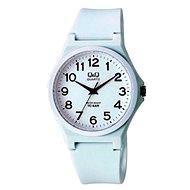 Dámské hodinky Q&Q VR02J005 - Dámské hodinky