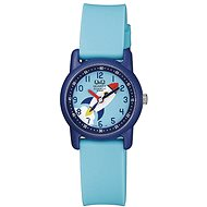 Dětské hodinky Q&Q VR41J008 - Dětské hodinky