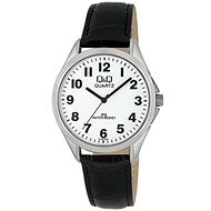 Pánské hodinky Q&Q C192J304 - Pánské hodinky