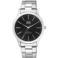 Pánské hodinky Q&Q C212J202 - Pánské hodinky