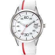 Pánské hodinky Q&Q Q982J301 - Pánské hodinky