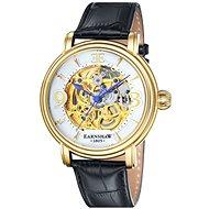 THOMAS EARNSHAW ES-8011-04 - Pánské hodinky