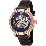 THOMAS EARNSHAW ES-8011-07 - Pánské hodinky