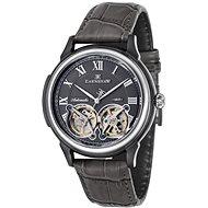 THOMAS EARNSHAW ES-8030-09 - Pánské hodinky